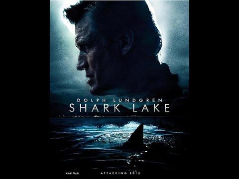 Download Shark Lake (Trailer)