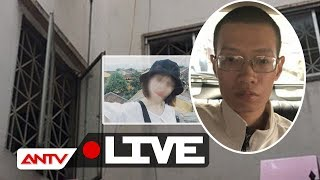 Chuyên gia phân tích vụ án động trời giết, hiếp nữ sinh sân khấu điện ảnh mới xảy ra tại Hà Nội.