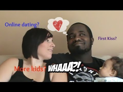 Online Kid dating