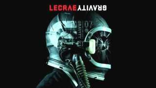 Lecrae (ft. Mali Music) - Tell the World
