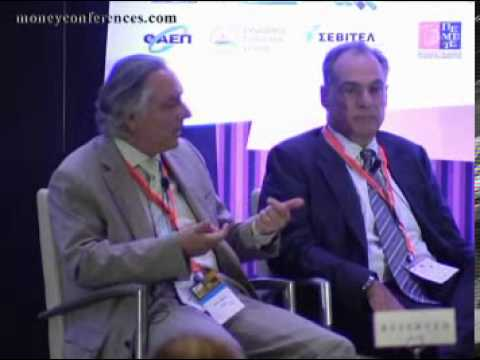 Watch 05.07.12 EXPORTS MONEY CONFERENCE C PANEL