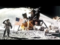 Die Geschichte Der Raumfahrt - Teil 1 (Doku)