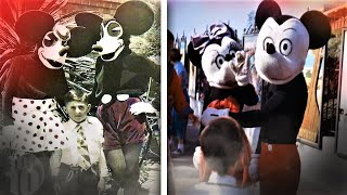 SECRETS Disneyland Doesn't Want You To Know!