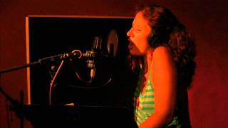 Watch Chavela Vargas Noches De Ahuatepec video