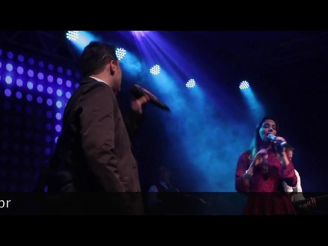 Banda Ópera Soul - Échame La Culpa