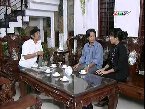 Phim Ký Ức Mong Manh   Tap 037b