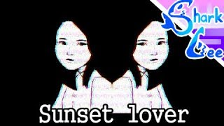 [Sharklee Animation mem] Sunset lover(original von Ap Selene)