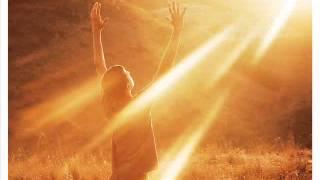 Los que miraron a el fueron alumbrados salmos 34