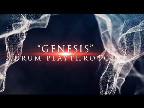 "IHO ""GENESIS"" Playthrough"