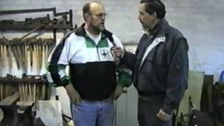 Gambar cover HLTV Lokal klip  1993.
