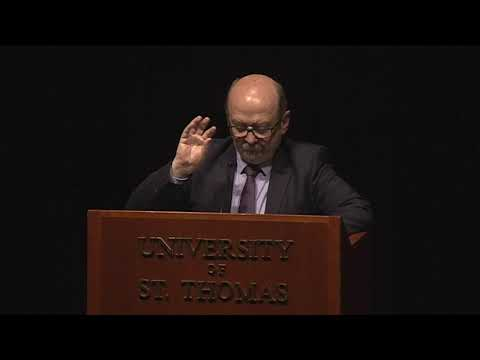 Totalitarian Temptations in Free Societies and the Gospel of Jesus Christ Conference