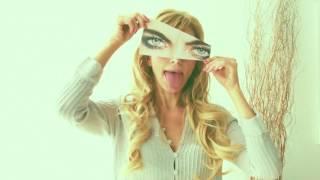 Ирина Нельсон (Reflex) - Всё что хотела скачать клип