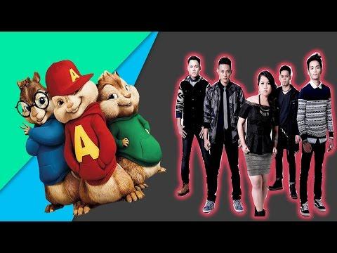 Gamma1 Jomblo Happy Versi (Chipmunk) Official HD