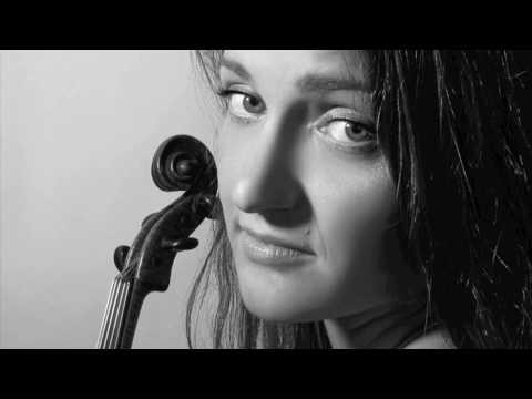 Elgar - Salut d'amour