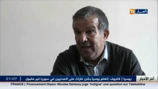 سكن: وزارة السكن تتدعم بالمرقين الخواص في إنجاز سكنات Lpp