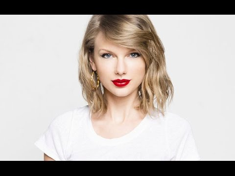 AllMusic New Releases Roundup 10/28/14: Taylor Swift, The Flaming Lips, & Led Zeppelin