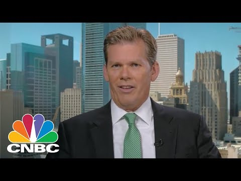 Waste Management CEO: Disciplined Growth | Mad Money | CNBC