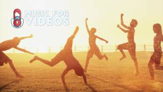 Royalty Free Music Good Times Happy Upbeat Instrumental Background Music For Audio