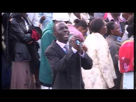 kisumu end year 2012-2013  worship video.mp4