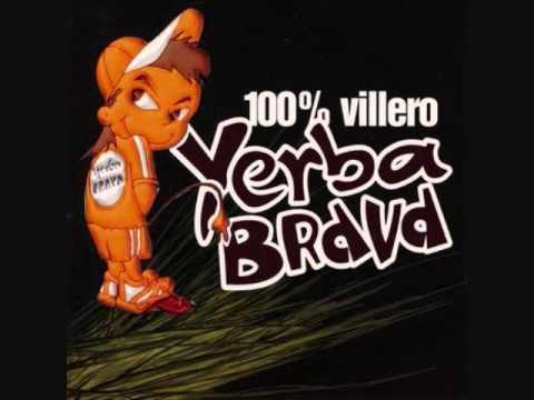 Yerba Brava - Saltando