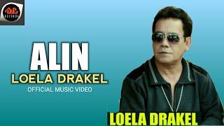 Loela Drakel - Alin | Lagu Manado Terpopuler