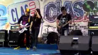 metalogic membawakan lagu dari tujuh kurcaci yang berjudul tiada arti.mp4