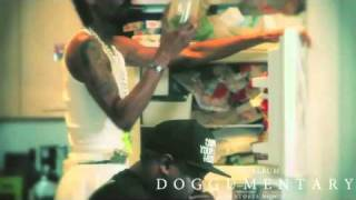 Music Video: Snoop Dogg - This Weed Iz Mine f. Wiz Khalifa (prod. Scoop DeVille)