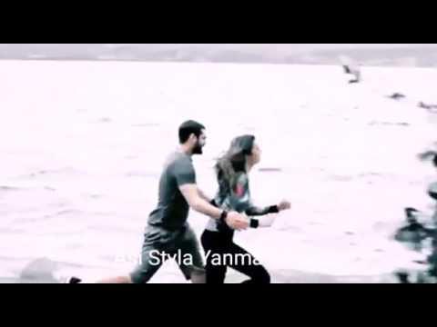 Asi Styla yanma arkadaş video klip