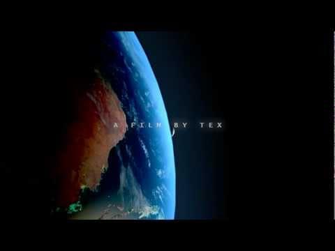2011: Jupiter Odyssey - An Orbiter Film