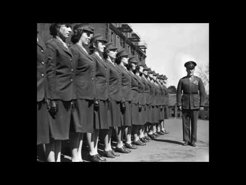Women Marines Association-HD (1080p)