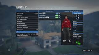 Grand Theft Auto V  Wrong Deal 57