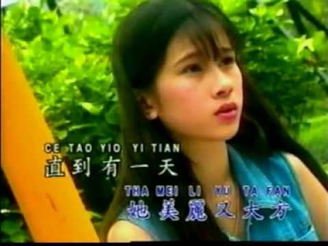 Che Tao - Liu Wen Cen