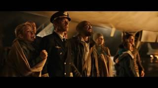 Экипаж - Trailer