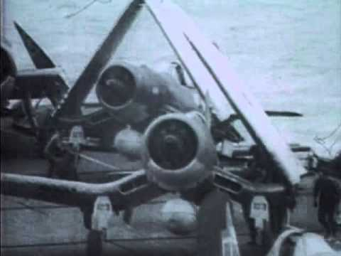 Great Planes - Vought F-4U Corsair