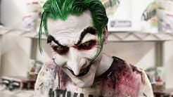 La malédiction du rôle de Joker. Qu'est-il arrivé aux acteurs ayant incarné le Joker ?