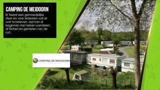 Camping de Meidoorn, Sluis, Familiecamping, Draadloos internet, Kinderspeeltuin