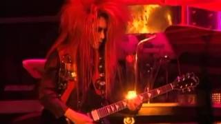 "X Japan "" Art of life "" FULL Live@ Tokyo Dome 12/31 1993"