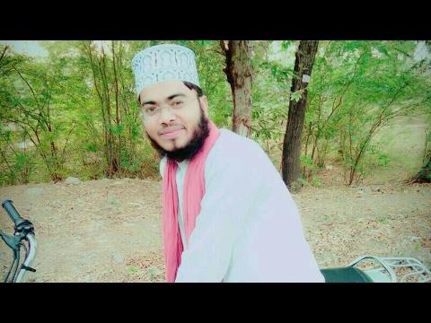 Manqbat khaja ki shan nirali voice manzar warsi new 2018