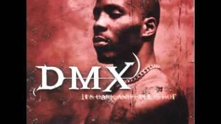 DMX - Damien II.