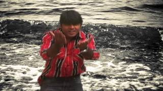 indian Dance Songs nice New latest hits Playlists Bollywood Hindi music Super pop 2011 Top new new