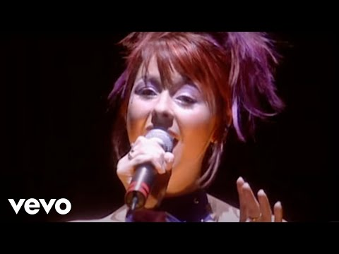 Steps - I Know Him So Well (Live at Wembley)