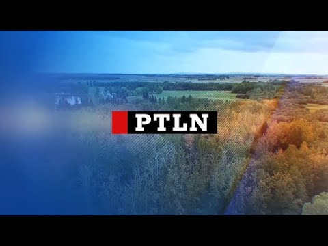 PRIME TIME Local News December 13th, 2019