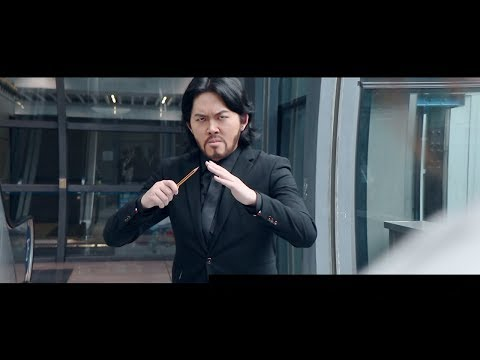 One Of The Best John Wick Parodies I Have Seen Videos