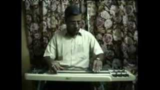 Download Hindi Video Songs - mone ki didha rekhe gele chole-guitar-dr.s.m.bhattacharya