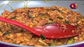 Tomato Masala Rice | Magic Oven Special Cookery Show