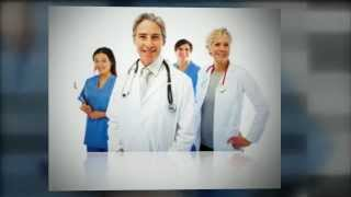 Emergency Health Insurance - Free Quote