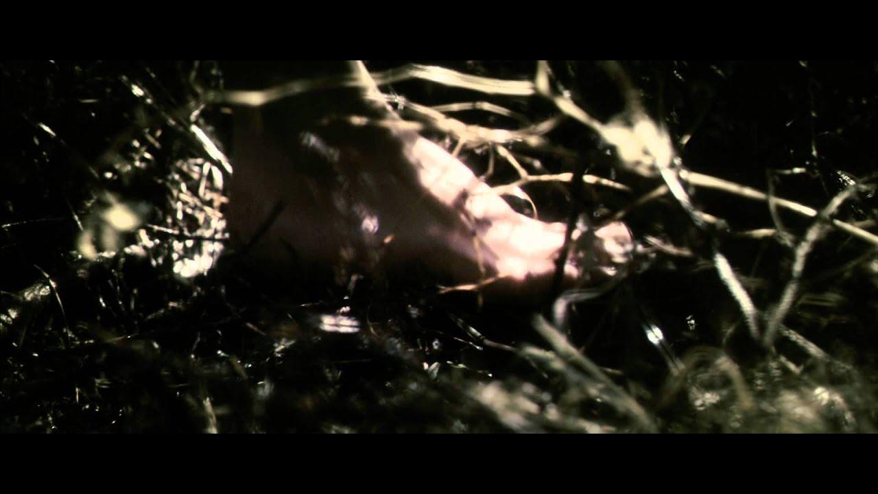 Antichrist - Trailer