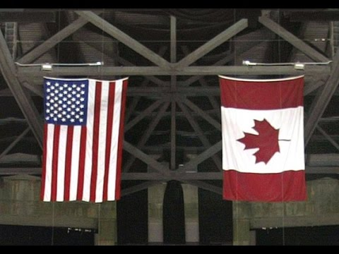 US vs Canada (for H1B holders trying to immigrate to Canada)
