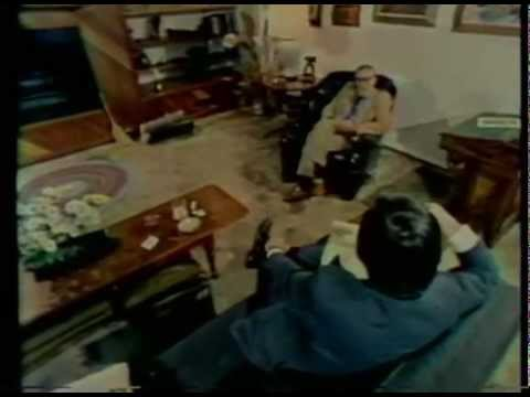 Mind Control 1979 Project MKUltra documentary CIA LSD experiments movie film
