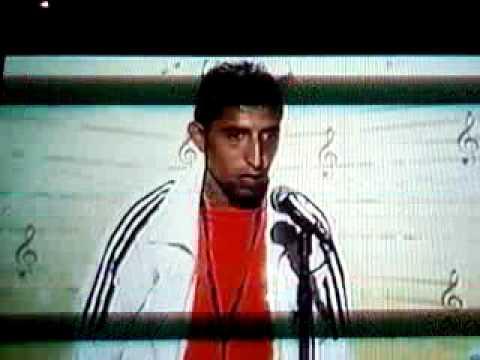 alhan wa chabab mca tout khab thumbnail